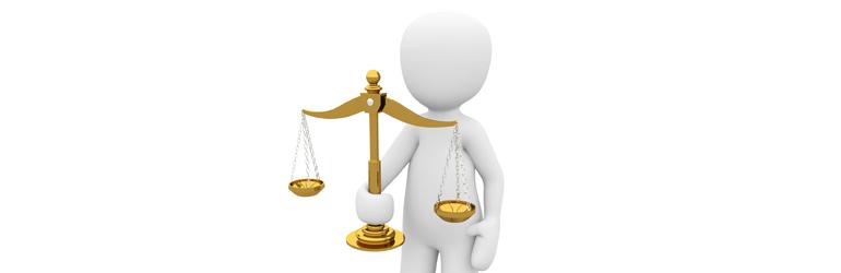 זכויות סוציאליות לעובד
